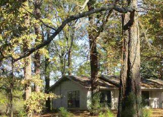 Casa en Remate en Longview 75603 MEADOWS LN - Identificador: 4518611612
