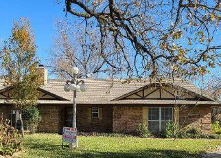 Casa en Remate en Joshua 76058 CRESENDO PL - Identificador: 4518613356