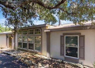Casa en Remate en Spring Branch 78070 RANCHERS CIR - Identificador: 4518615101