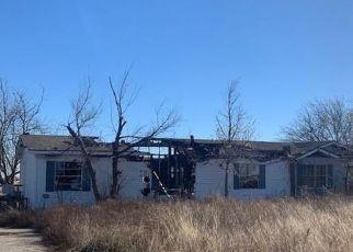 Casa en Remate en Rhome 76078 PRIVATE ROAD 4442 - Identificador: 4518618171