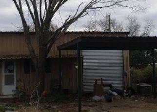 Casa en Remate en Elm Mott 76640 WOODY RAY DR - Identificador: 4518623878