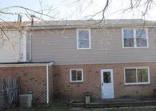 Casa en Remate en Clementon 08021 OAKMONT RD - Identificador: 4518643582
