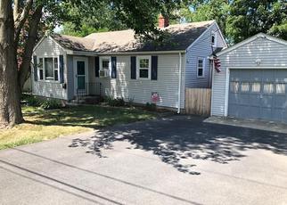 Casa en Remate en North Providence 02911 TOWANDA DR - Identificador: 4518650585