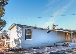 Casa en Remate en Terrebonne 97760 SW COUGAR RD - Identificador: 4518671163