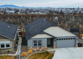 Casa en Remate en Redmond 97756 NW QUINCE TREE PL - Identificador: 4518672484