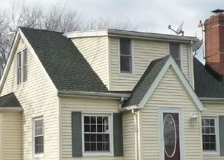 Casa en Remate en Hiram 44234 STATE ROUTE 700 - Identificador: 4518678175