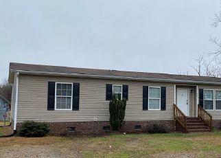 Casa en Remate en Roper 27970 JONES WHITE RD - Identificador: 4518692185