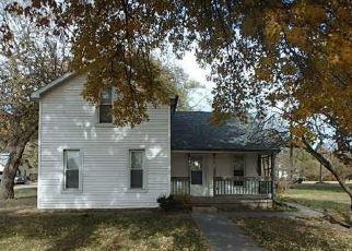 Casa en Remate en Blue Springs 68318 W 1ST ST - Identificador: 4518704451