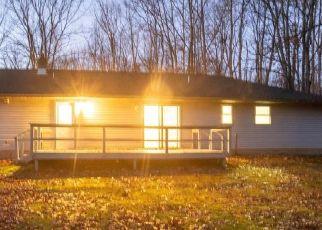 Casa en Remate en Effort 18330 UPPER RIDGE DR - Identificador: 4518707523
