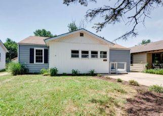 Casa en Remate en Springfield 65806 W ELM ST - Identificador: 4518712785