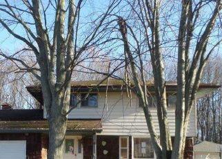 Casa en Remate en New Baltimore 48047 FORBES ST - Identificador: 4518739497