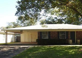Casa en Remate en Shreveport 71105 HORTON AVE - Identificador: 4518760970