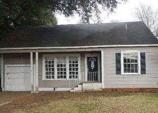 Casa en Remate en Shreveport 71105 CLINGMAN DR - Identificador: 4518763589