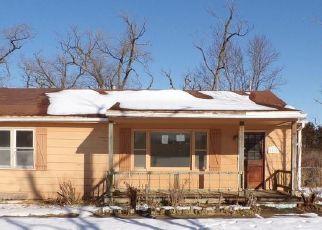 Casa en Remate en Topeka 66617 NE 35TH ST - Identificador: 4518781991