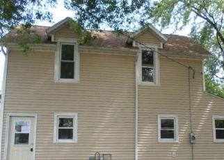 Casa en Remate en Walker 52352 GRANT ST - Identificador: 4518784615