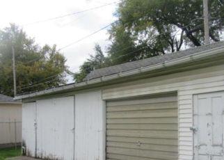 Casa en Remate en Clinton 52732 KENILWORTH CT - Identificador: 4518785481