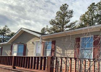 Casa en Remate en Boncarbo 81024 COUNTY ROAD 435 - Identificador: 4518827978