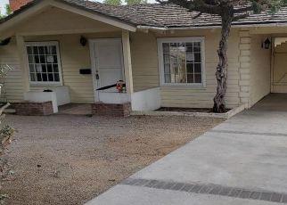 Casa en Remate en La Jolla 92037 TORREY PINES RD - Identificador: 4518830148