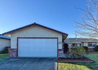 Casa en Remate en Lincoln 95648 BROOKSIDE LN - Identificador: 4518831918