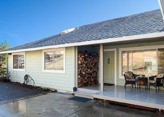 Casa en Remate en Hidden Valley Lake 95467 EAGLE ROCK RD - Identificador: 4518832344