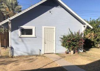 Casa en Remate en Holtville 92250 CEDAR AVE - Identificador: 4518833661