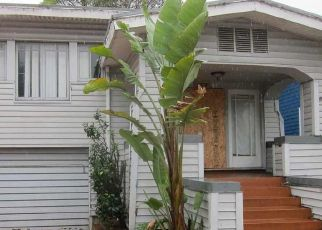 Casa en Remate en Alameda 94501 ENCINAL AVE - Identificador: 4518834538