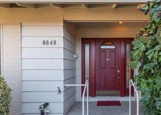 Casa en Remate en Santa Rosa 95409 HOOD MOUNTAIN WAY - Identificador: 4518835855