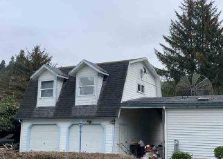 Casa en Remate en Klamath 95548 AZALEA DR - Identificador: 4518836281