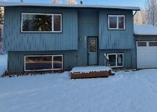 Casa en Remate en Chugiak 99567 MCMANUS DR - Identificador: 4518845936