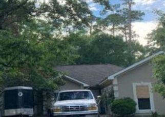 Casa en Remate en Gulf Shores 36542 COTTON COVE DR - Identificador: 4518850745