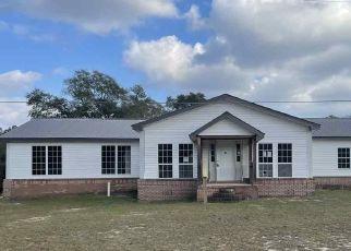 Casa en Remate en Lizella 31052 MARSHALL MILL RD - Identificador: 4518854688