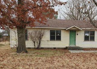 Casa en Remate en Big Cabin 74332 N PINE - Identificador: 4518858180