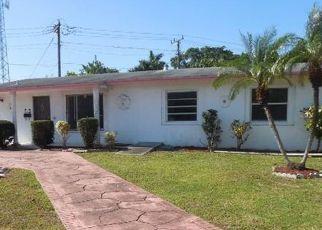 Casa en Remate en Miami 33157 SW 167TH ST - Identificador: 4518869126