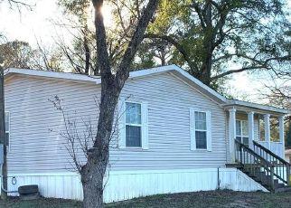 Casa en Remate en Mooringsport 71060 FRANCIS AVE - Identificador: 4518870451