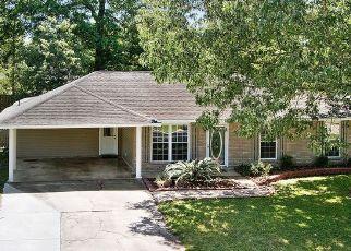 Casa en Remate en Denham Springs 70726 ELMER ST - Identificador: 4518871320