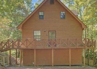 Casa en Remate en Blairsville 30512 FORTENBERRY RD - Identificador: 4518877459