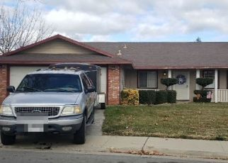 Casa en Remate en Coalinga 93210 KIMBERLY PL - Identificador: 4518881395