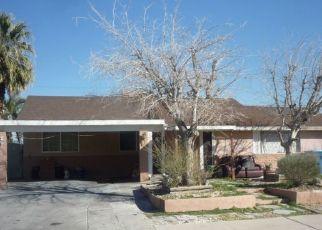Casa en Remate en Las Vegas 89107 EASY ST - Identificador: 4518894544