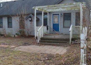 Casa en Remate en Monroe 48162 SANDY CREEK RD - Identificador: 4518924313
