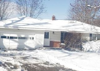 Casa en Remate en Moravia 13118 STATE ROUTE 38A - Identificador: 4518930905