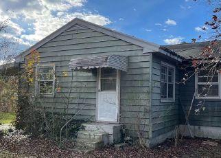 Casa en Remate en Mardela Springs 21837 NORRIS TWILLEY RD - Identificador: 4518953223
