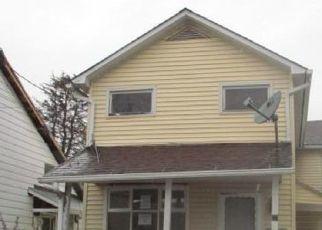 Casa en Remate en Nanticoke 18634 W RIDGE ST - Identificador: 4519005340