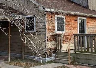 Casa en Remate en Odem 78370 COUNTY ROAD 1525 - Identificador: 4519029882