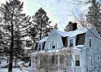 Casa en Remate en Wausau 54403 LA SALLE ST - Identificador: 4519039958
