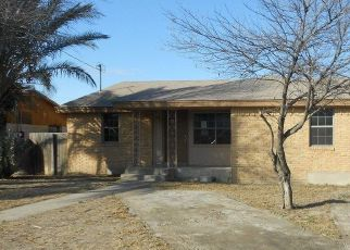 Casa en Remate en Eagle Pass 78852 STAFFORD DR - Identificador: 4519053524
