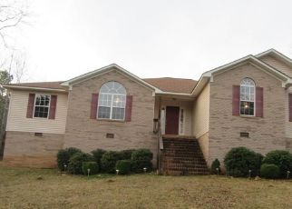 Casa en Remate en Munford 36268 CHINNABEE RD - Identificador: 4519058338