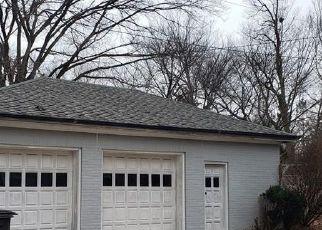 Casa en Remate en Danville 61832 WESTWOOD PL - Identificador: 4519071482