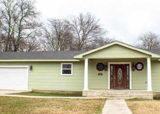 Casa en Remate en Ardmore 73401 10TH AVE NE - Identificador: 4519082426
