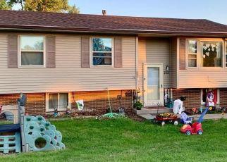 Casa en Remate en New London 52645 W SHERRIE LN - Identificador: 4519085494