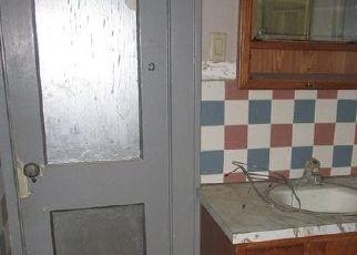 Casa en Remate en Lyons 67554 S GRAND AVE - Identificador: 4519096441